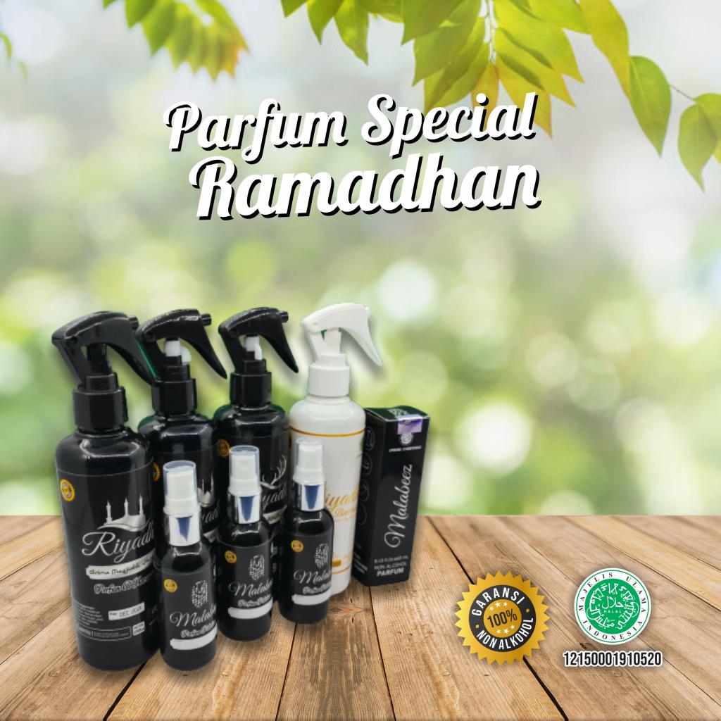 distributor parfum arab ramadhan